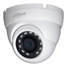 HD-CVI камера видеонаблюдения Dahua Technology DH-HAC-HDW1500MP (2.8 мм)