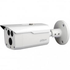 HD-CVI камера видеонаблюдения Dahua Technology DH-HAC-HFW1220DP (3.6 мм)