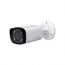 HD-CVI камера видеонаблюдения Dahua Technology DH-HAC-HFW1220RP-VF-IRE6