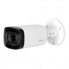 HD-CVI камера Dahua Technology DH-HAC-HFW1400RP-Z-IRE6