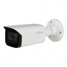 HD-CVI камера Dahua Technology DH-HAC-HFW1801TLP-A (2.8 мм)