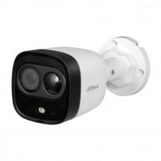 HD-CVI камера Dahua Technology DH-HAC-ME1500DP (2.8 мм)