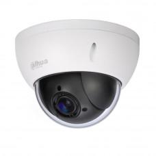 HD-CVI камера видеонаблюдения Dahua Technology DH-SD22204I-GC