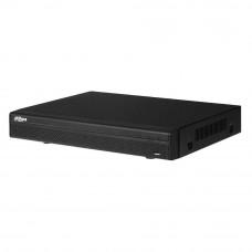 Гибридный видеорегистратор (HDVR) Dahua Technology DH-XVR4104HS-S2
