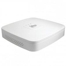 Гибридный видеорегистратор (HDVR) Dahua Technology DH-XVR5108C-X