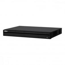 Гибридный видеорегистратор (HDVR) Dahua Technology DHI-XVR5104HS-X1