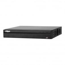 Гибридный видеорегистратор (HDVR) Dahua Technology DHI-XVR5108HS-X