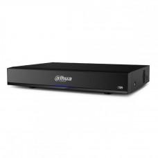 Гибридный видеорегистратор (XVR) Dahua Technology XVR7116HE-4KL-X