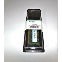SODIMM EDGE 4 GB DDR2 800 MHz (4GN591608)