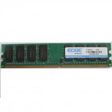 EDGE DDR2 4GB 800 MHz 4GN581608