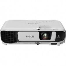Мультимедийный проектор Epson EB-E05 (V11H843140)