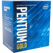 Intel Pentium Gold G5600 (BX80684G5600)