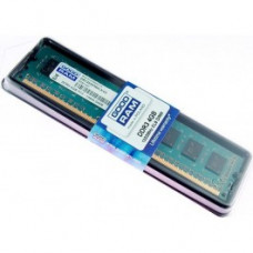 GOODRAM 2 GB DDR2 800 MHz (GR800D264L6/2G)