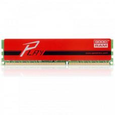 GOODRAM 4 GB DDR3 1333 MHz (GYR1600D364L9S/4G)