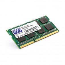 SODIMM GOODRAM 4 GB DDR3L 1600 MHz (GR1600S3V64L11S/4G)