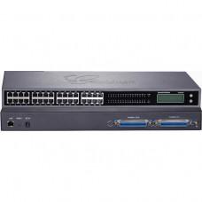 VoIP-шлюз Grandstream GXW4232
