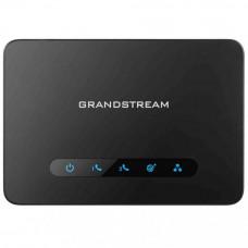 VoIP-шлюз Grandstream HandyTone 812 (HT812)