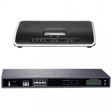 IP-АТС Grandstream UCM6202