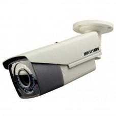 HD-CVI камера видеонаблюдения HIKVISION DS-2CE16D0T-VFIR3F