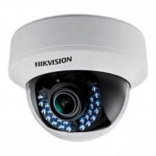 HD-CVI камера видеонаблюдения HIKVISION DS-2CE56D0T-VFIRF