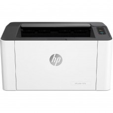 Принтер HP LaserJet M107a (4ZB77A)