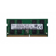 SODIMM Hynix 16GB DDR4 (HMA82GS6AFR8N-UH) PC4-19200