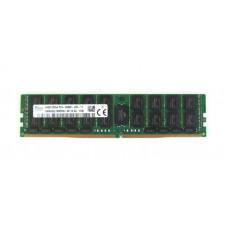 Hynix 64GB DDR4 2666 MHz  (HMAA8GL7AMR4N-VK) REG LRDIMM