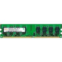 Hynix 2GB DDR2 800 MHz (HYMP125U64CP8-S6) PC2-6400