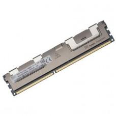 Hynix 32Gb DDR3L 1333 MHz (HMT84GR7AMR4A-H9 D3 AD) PC3L-10600R Registered RDIMM