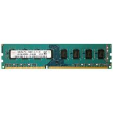 Hynix 4 GB DDR3 1333 MHz (HMT351U6CFR8C-H9)