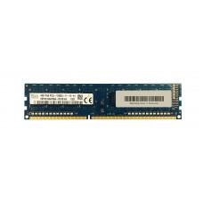Hynix 4 GB DDR3 1600 MHz (HMT451U6AFR8A-PBN0)