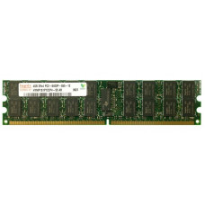 Hynix 4GB DDR2 800MHz (HYMP151P72CP4-S5) AB PC2-6400P ECC REG