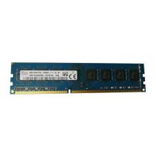 Hynix 8 GB DDR3 1600 MHz (HMT41GU6AFR8C-PB N0)