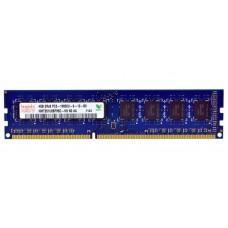 Hynix 4 GB DDR3 1333 MHz (HMT351U6BFR8C-H9)