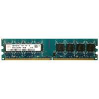 Hynix 4GB DDR2 800MHz (HMP351U6AFR8C-S6) PC2-6400