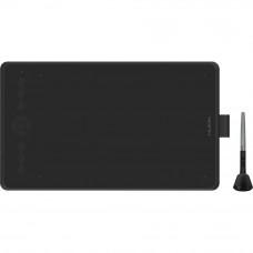 Графический планшет Huion Inspiroy Ink H320M