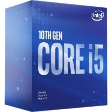 Intel Core i5-10600 (BX8070110600)