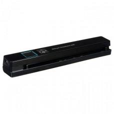 Протяжный сканер I.R.I.S. IRIScan Anywhere 5 Wi-Fi (458846)