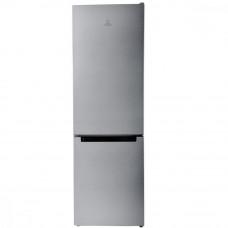 Холодильник с морозильной камерой Indesit DS 3181 S (UA)
