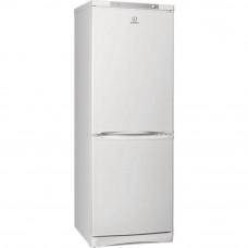 Холодильник с морозильной камерой Indesit IBS 16 AA (UA)