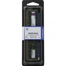 Kingston 16GB DDR3 1600MHz  (HP672612-081-HYA) PC3-12800R ECC REG