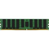 Kingston 64 GB DDR4 2400 MHz (KTD-PE424LQ/64G)