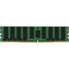 Kingston 64 GB DDR4 2400 MHz (KSM24LQ4/64HMM)