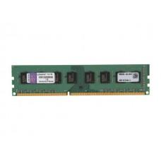 Kingston 8 GB DDR3 1333 MHz (KVR1333D3N9/8G)