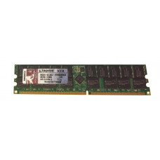 Kingston 2 GB DDR 400 MHz (KVR400D4R3A/2G) REG ECC
