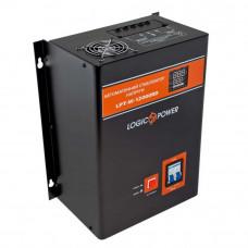 Стабилизатор напряжения LogicPower LPT-W-12000RD (6613)