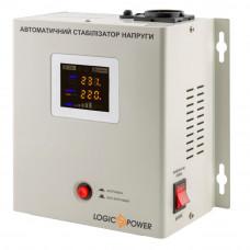 Стабилизатор напряжения LogicPower LP-W-33500RD (10357)