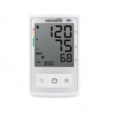 Тонометр Microlife BP A3L Comfort