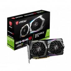 Видеокарта MSI GeForce GTX 1660 GAMING 6G