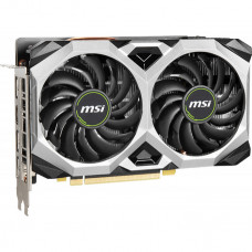 Видеокарта MSI GeForce GTX 1660 SUPER VENTUS XS OC